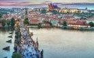 Verborgen juweeltjes: 5x mooie en goedkope Europese citytrips