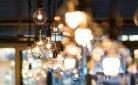 Met een beperkt budget mooie verlichting aanschaffen: 5 tips