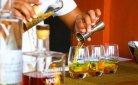 Dit zijn de lekkerste whisky cocktails van deze zomer!