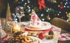 5 gemakkelijke en goedkope gerechten voor kerst