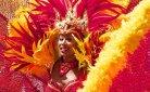 De meest alternatieve carnavalstrends van 2019