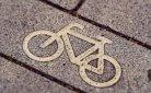 De e-bike: dit is waarom je er een moet hebben!