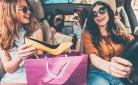 Weekend van de Klant: 2 dagen shoppen met héél veel leuke extra's