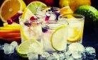 Drinken voor je gezondheid: 4 tips!