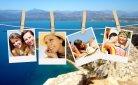 Altijd vakantie! 5 tips voor een levendige herinnering