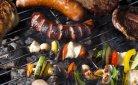 Barbecue kopen? Ontdek welk type grillkoning jij bent!