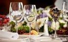 De Restaurantweek: culinaire spijs aan een lichtverteerbare prijs