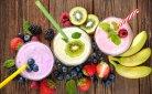 Smoothies in allerhande smaken: gezond én lekker zo kun je het maken!