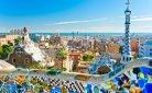 Bucket list Barcelona: dit móet je gezienhebben!