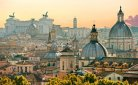 Reizen door Rome in 7 must-sees
