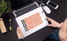 Veilig online surfen met (gratis) VPN – zo bescherm je je privacy!