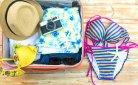 Zonder zorgen op reis, met een reisverzekering is de vakantie een waar paradijs