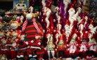 Kerstmarkten die je moet gezien hebben: een sfeervolle top 5