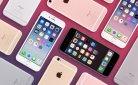 Met deze tips bespaar jij op de prijs van je losse iPhone toestel!