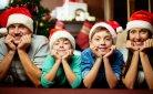 Goedkope kerstvakantie uitjes voor het hele gezin!