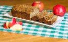 Smakelijke baktips voor een heerlijke herfst