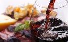 Rood bij vlees, wit bij vis: klinkklare onzin of feit?