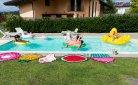 Spetterende zomerpret: ontdek het hoe en wat over een privé zwembad!