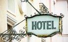Waar de wildste dromen werkelijkheid worden; deze unieke hotels moet je zien!