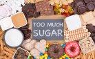 Te veel suiker? Zo word je een gezonde gebruiker!