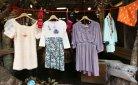 Tweedehands kleding kopen & verkopen online: makkelijk én hip!