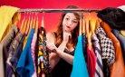 Kleding leasen: een goed gevulde garderobe voor een spotprijsje