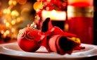 How to: een kerstdiner zonder de extra kilo's