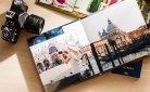Getest Albelli fotoboekprogramma: 'Het is zeer gebruiksvriendelijk en het resultaat is zeer mooi'!