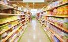Tips om te besparen in de supermarkt