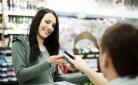 Welke kredietkaart biedt de meeste voordelen tijdens het shoppen?
