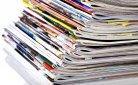 Een goedkoop abonnement op je favoriete tijdschrift