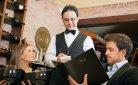 Je budget onder controle op restaurant? Zo doe je het!