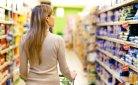 Getest: de goedkoopste supermarkt van Nederland