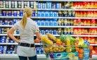 De geheimen van winkels & hoe je ze te slim af bent