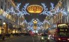 Shoppen in Kerstparadijs Londen: 9 magische hotspots