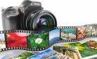 De goedkoopste camera voor elke fotograaf – van amateur tot prof