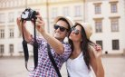 Opgelicht op vakantie? Voorkom het met deze 4 tips!