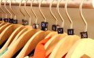 Slim Midseason Sale shoppen: tips voor een koopje op maat