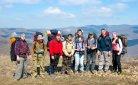 Reizen in groep: gezellig en voordelig samen op avontuur!