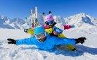 Goedkoop op wintersport: 10 ultieme tips