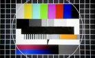 Het ABC van de TV: tips voor goedkope, degelijke televisies