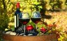 Online voordelig wijn bestellen? Tips & tricks.