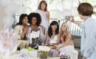 Tupperware, kleding of beauty: alle voordelen van een thuisparty!
