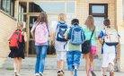 Een meesterlijk nieuw schooljaar: shop de nieuwste trends voordelig!