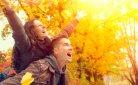 Pleziergarantie tijdens de herfstvakantie!