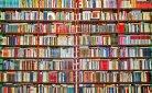 Maart = boekenmaand: vijf tips voor goedkoop leesvoer