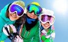 Coole vakanties met bergen voordeel: glijd naar de goedkoopste wintersport