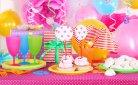 Lente– of communiefeest? Thuis feestvieren doe je zo!