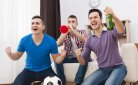 Sportzomer 2016: genieten met de perfecte tv