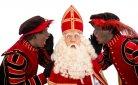 Sinterklaasfeest duurder, help de Sint voordelig inkopen doen